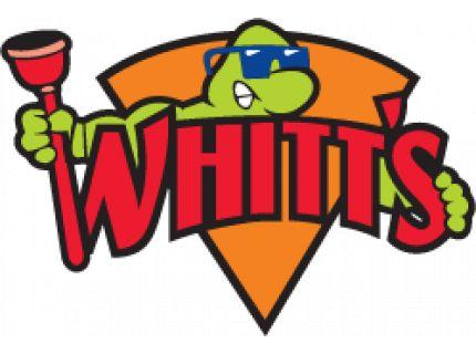Whitt's Septic Tank / Brandon
