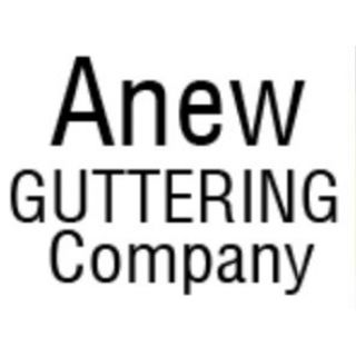 Anew Guttering Company, Inc.