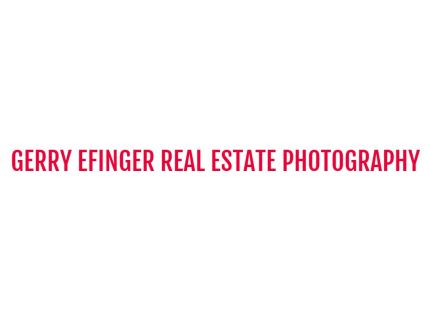 Gerry Efinger Photography