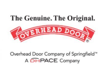Overhead Door Company of Springfield™