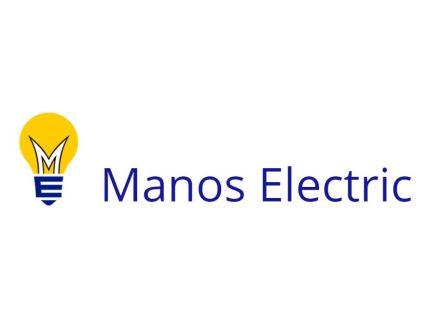 Manos Electric