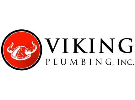 Viking Plumbing Inc