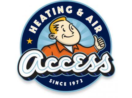 Access Heating & Air