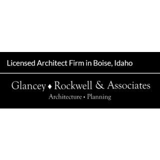 Glancey Rockwell & Associates