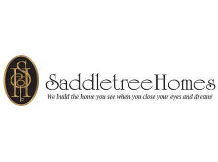 Saddletree Homes