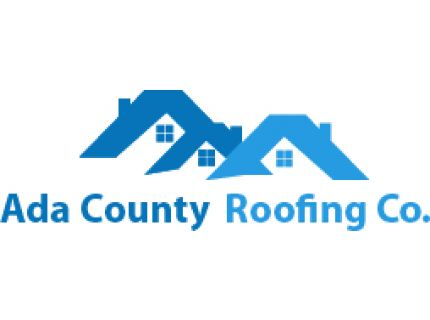 Ada County Roofing Co