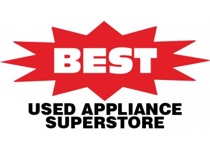 Best Used Appliance Superstore