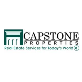 Capstone Properties