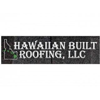Hawaiian Built Roofing LLC