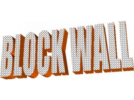 Orange County Block Wall Concrete & Masonry