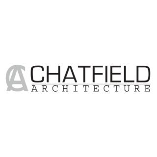 Chatfield Architecture