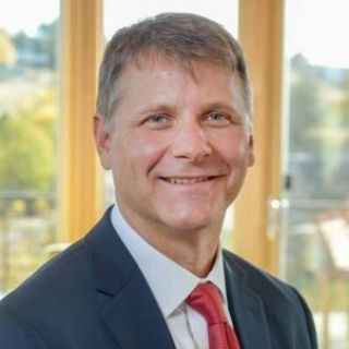 Scott Bishop