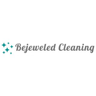 Bejeweled Cleaning
