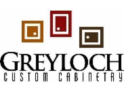 Greyloch Custom Cabinetry