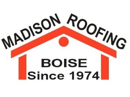 Madison Roofing
