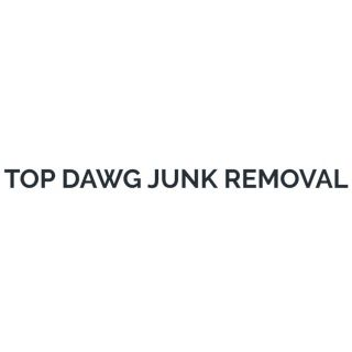 Top Dawg Junk Removal