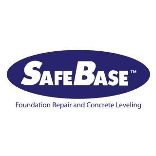 SafeBase Foundation Repair & Concrete Leveling