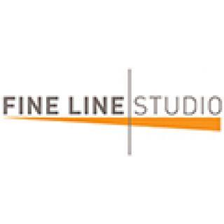 Fine Line Studio