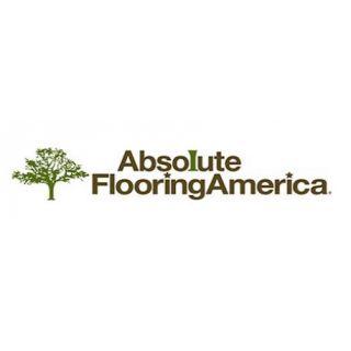 Absolute Flooring America
