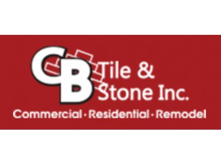 CB Tile and Stone