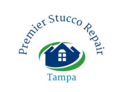 Premier Stucco Repair Tampa