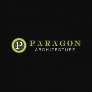 Paragon Architecture