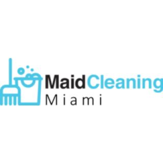 Maid Cleaning Miami
