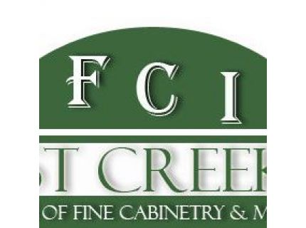 Forest Creek Cabinetry