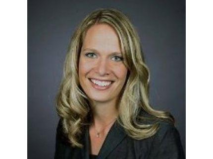 Amy Wirshing: PrimeLending