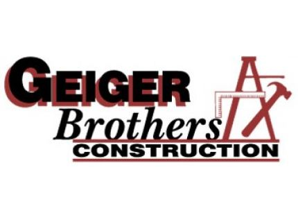 Geiger Brothers Construction