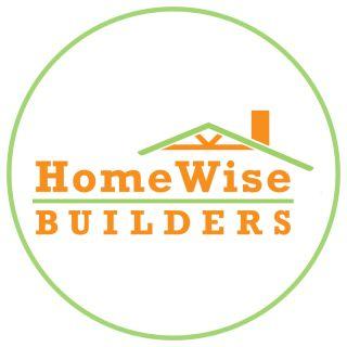 Homewise Builders LLC