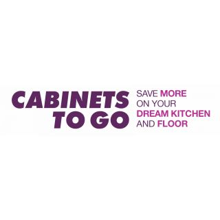 Cabinets To Go - Kansas City