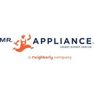 Mr. Appliance of North Orange County