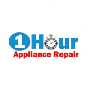1 Hour Appliance Repair