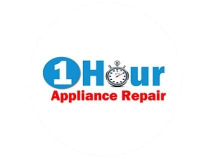 1 Hour Appliance Repair
