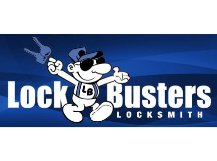 Lock Busters of Louisiana