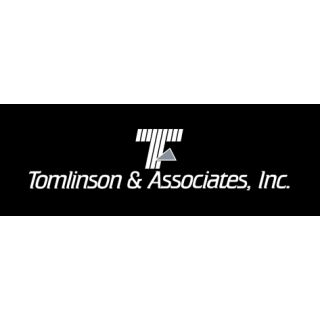 Tomlinson and Associates Inc