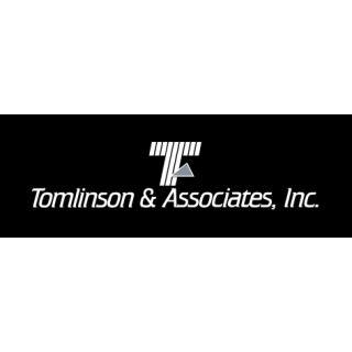 Tomlinson and Associates Inc