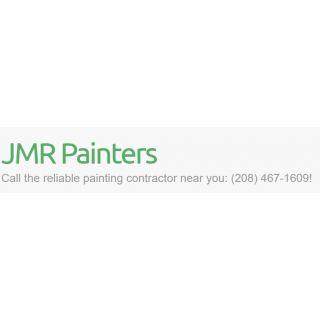 JMR Painters