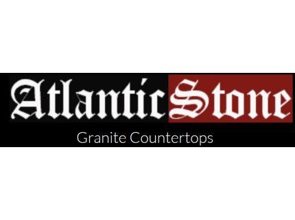 Atlantic Stone