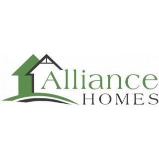 Alliance Homes