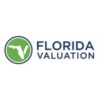 Florida Valuation
