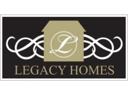 Legacy Homes of Idaho