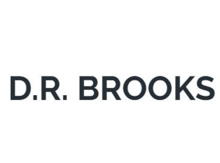 D.R. Brooks - Real Estate Photographer
