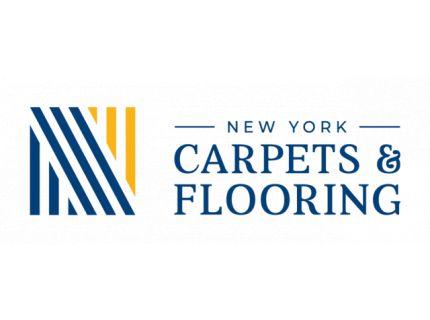 New York Carpets & Flooring