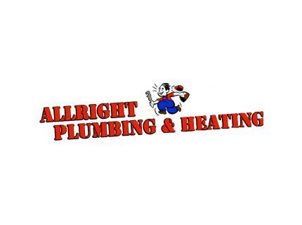 Allright Plumbing & Heating, Inc