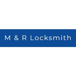 M & R Instant Locksmith