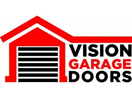 Vision Garage Doors