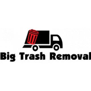 Big Trash Removal