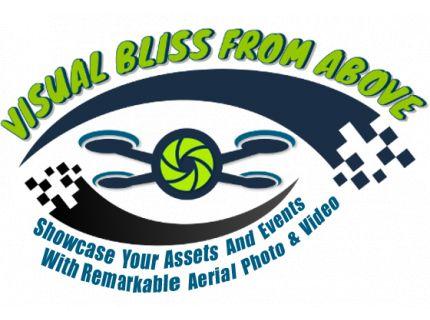 Florida Aerial Real Estate Drone Photography, Aerial Drone Survey, Digital Marketing